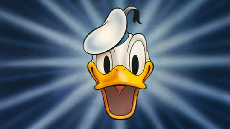 23-jobs-donald-duck-has-tried_omd-feat-1-780x440-1440537749