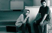 نقد فیلم ملبورن: دست از سر فرهادی بردارید