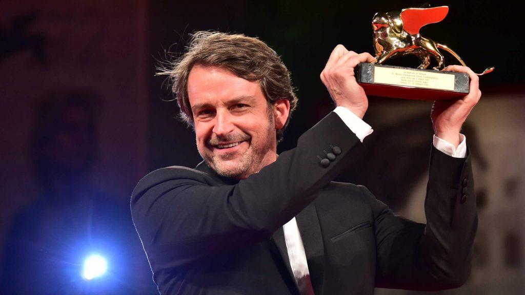«لورنزو ویگاس» برنده شیر طلای بهترین فیلم جشنواره فیلم ونیز