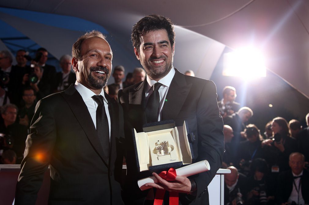 actor-shahab-hosseini-right-and-director-asghar-farhadi-after-hosseini-won-the-best-actor-award-and-farhadi-the-best-screenplay-award-for-the-salesman