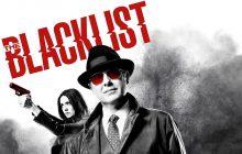 معرفی سریال The Blacklist