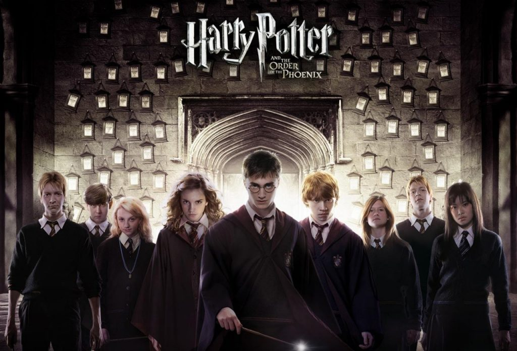 hp-the-order-phoenix-and-the-goblet-of-fire-harry-potter-21625615-1280-960