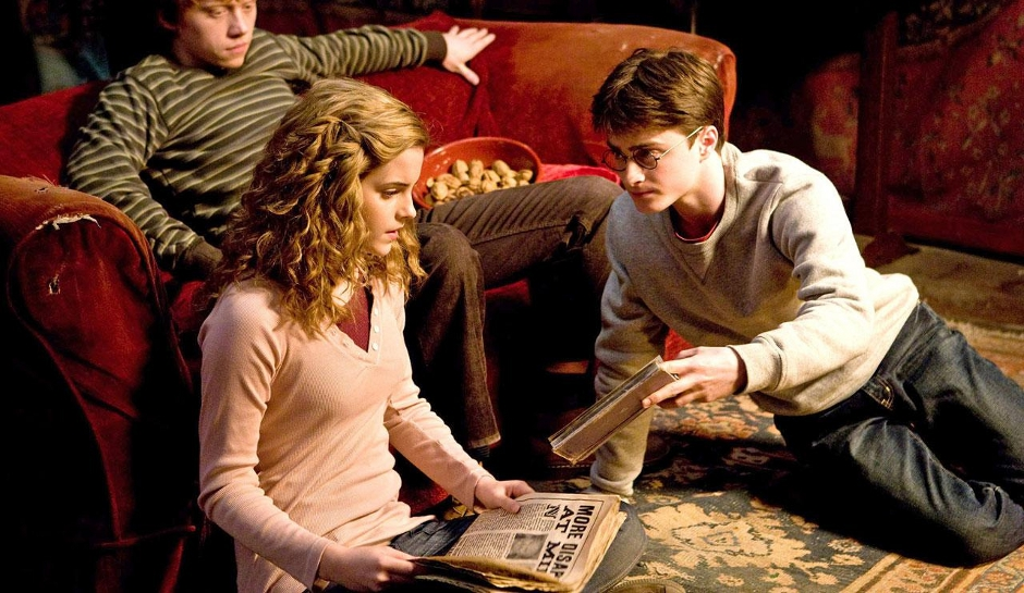 harry-potter-and-the-half-blood-prince-leak-gchq