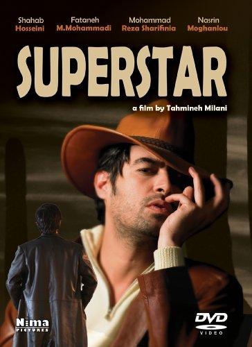 superstar-2009