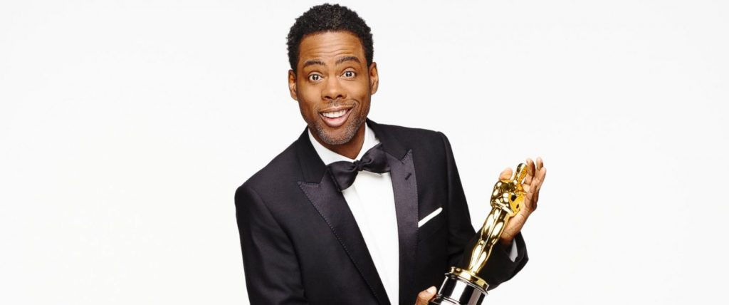 abc_chris_rock_oscars_01_jc_160204_12x5_1600