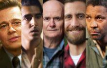 کدام بازیگران مرد بخت بیشتری برای جایزه اسکار ۲۰۱۷ دارند؟