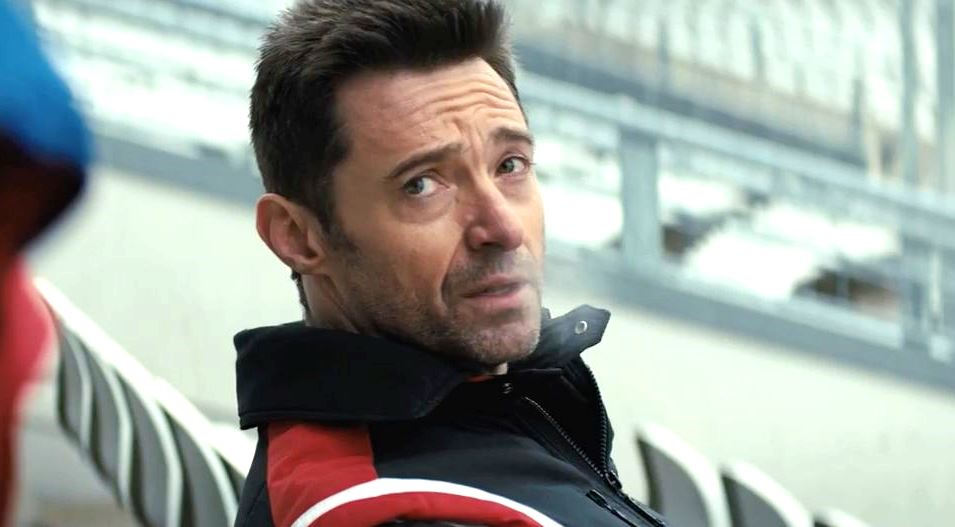 hugh-jackman-in-eddie-the-eagle-movie-2016-1