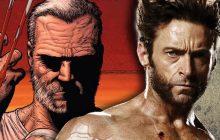 دو تن از بهترین منتقدین، راجع به فیلم Logan نظر میدهند
