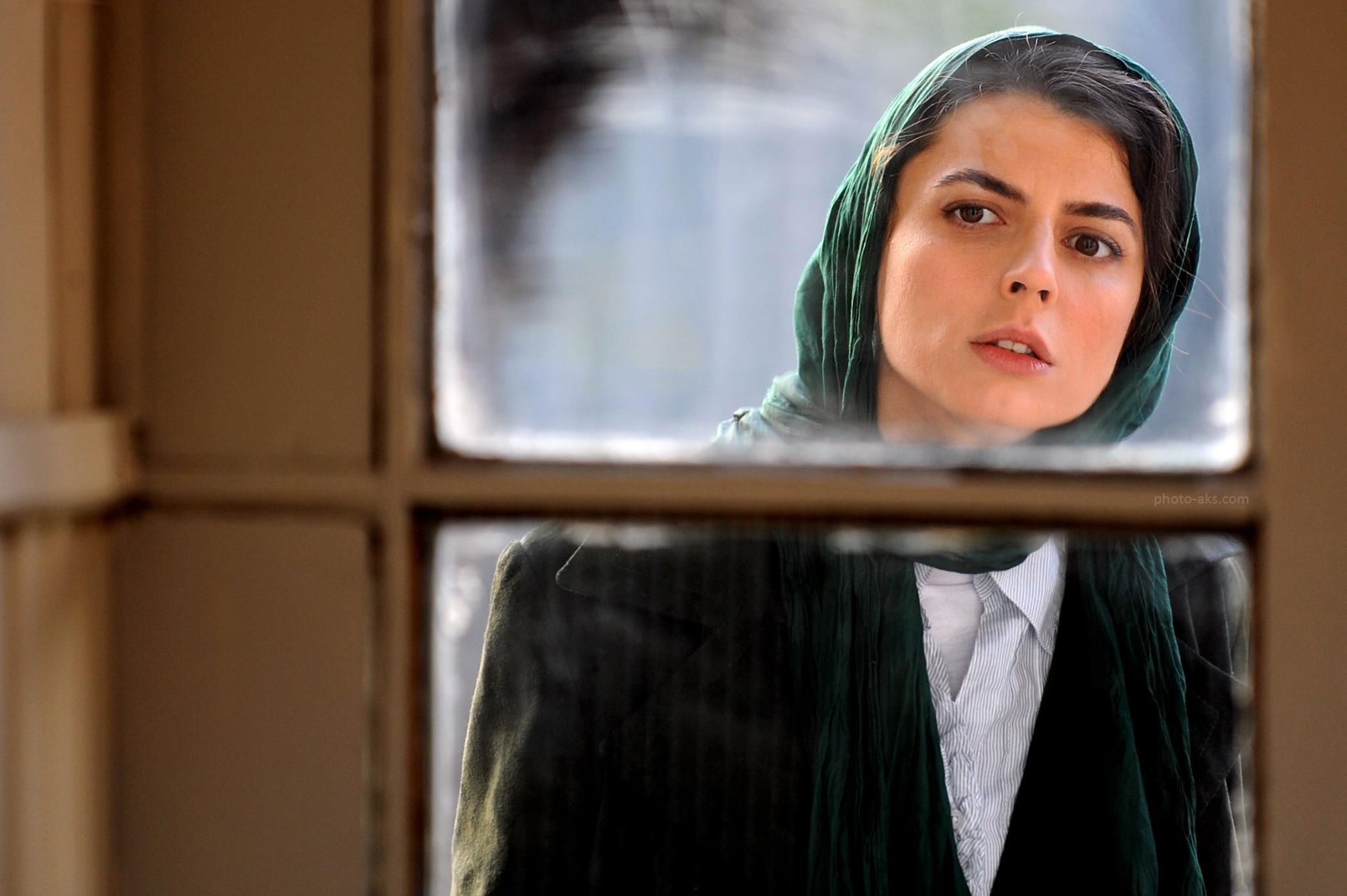 لیلا حاتمی، دختر سینمای ایران