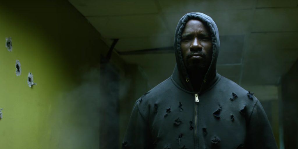 luke-cage-tv-show-mike-colter