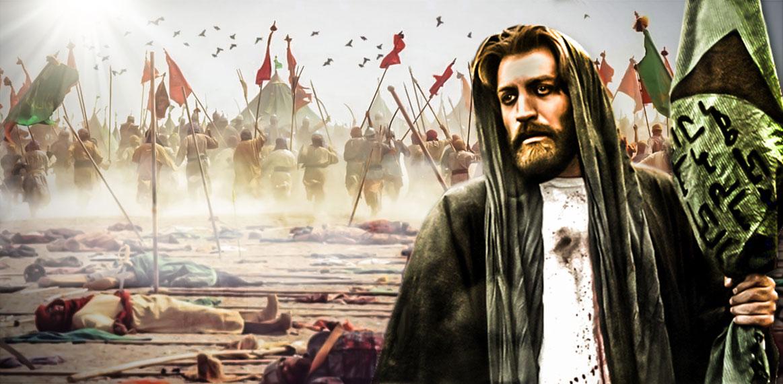 مروری بر موسیقی فیلم روز واقعه؛ ساخته مجید انتظامی