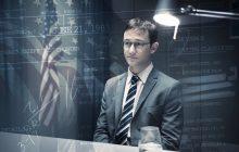 نقد فیلم اسنودن؛ همدلی با یک جاسوس یا انزجار از آن
