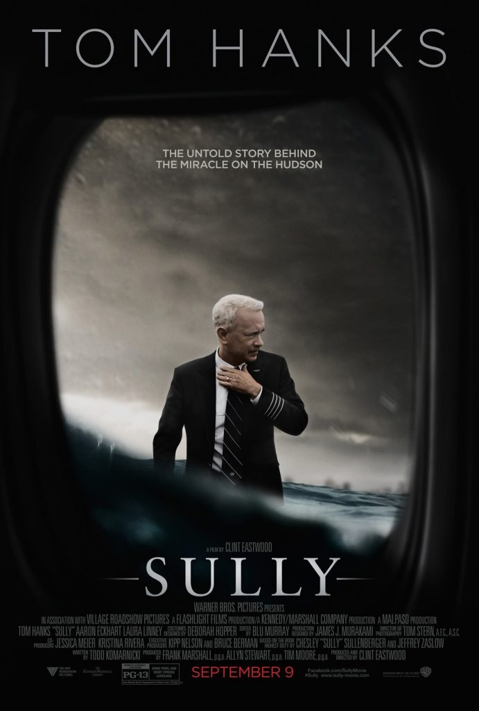 sully-poster01
