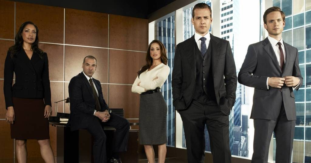 the-best-legal-drama-tv-shows-ever-u1