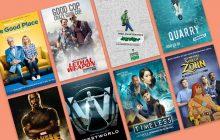 سریالهای هیجانانگیزی که در پاییز ۲۰۱۶ انتظارشان را میکشیم