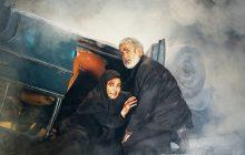 نقد فیلم بادیگارد: قهرمان دوران از دسترفته