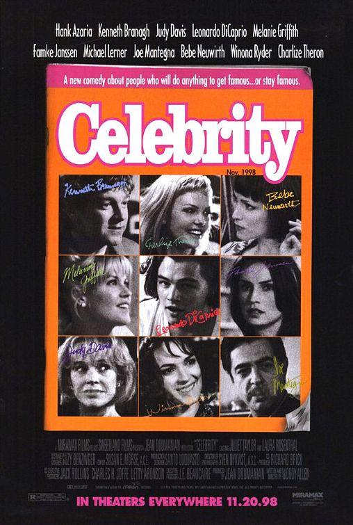1998-poster-celebrity-1