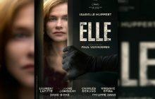 نقد فیلم Elle: طلسم خانوادگی