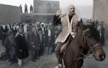 نقد فیلم یتیمخانهی ایران: برگ گمشدهای از تاریخ