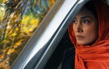 معرفی فیلم هفت دقیقه تا پاییز: در ستایش زندگی