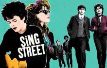 معرفی فیلم Sing Street