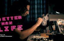 مستند «بهتر از زندگی» با موضوع بازیهای ویدئویی در ایران
