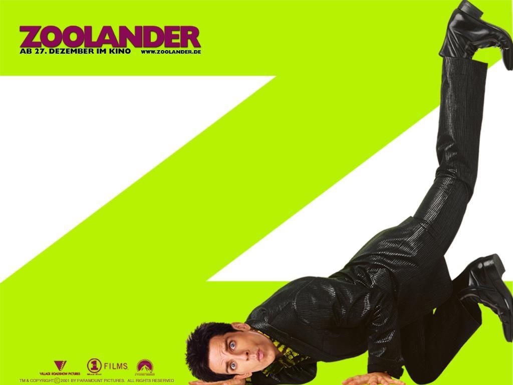 zoolander-ben-stiller-590317_1024_768