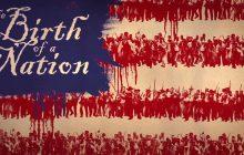 معرفی فیلم: تولد یک ملت