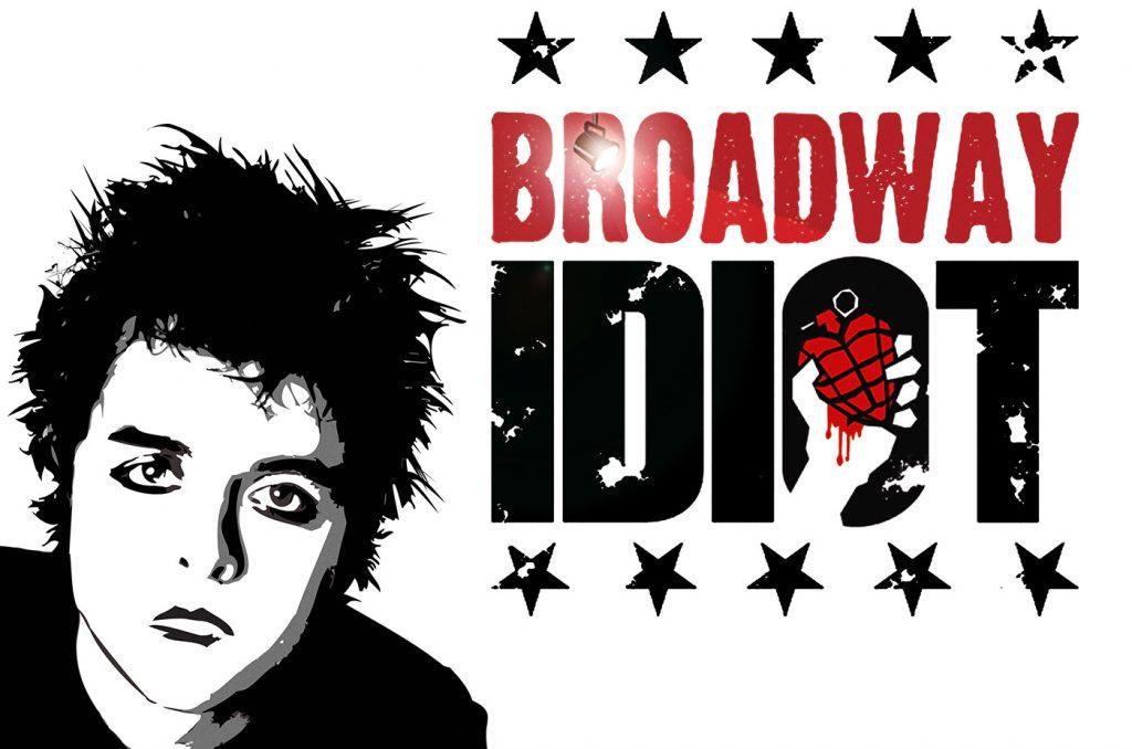 broadway-idiot-edited-poster-2