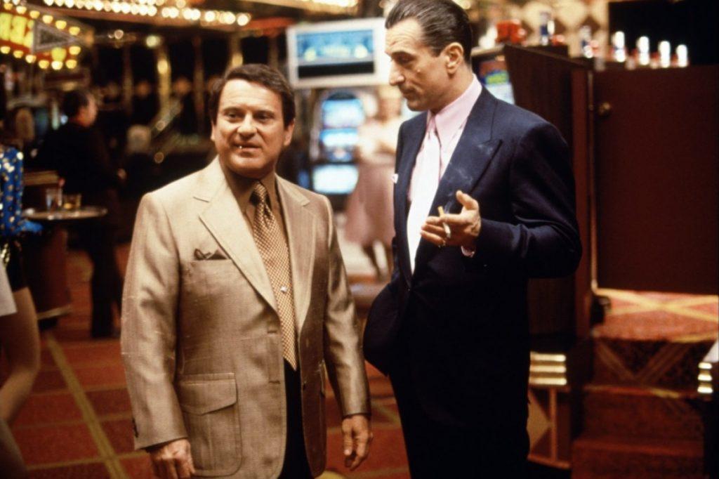 casino-1995-10-g
