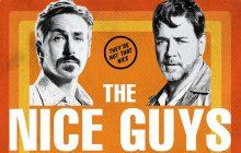 معرفی فیلم مردان خوب: مردانی افتضاح