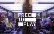 Free to Play: مستندی که گیمرها را به سینما کشاند