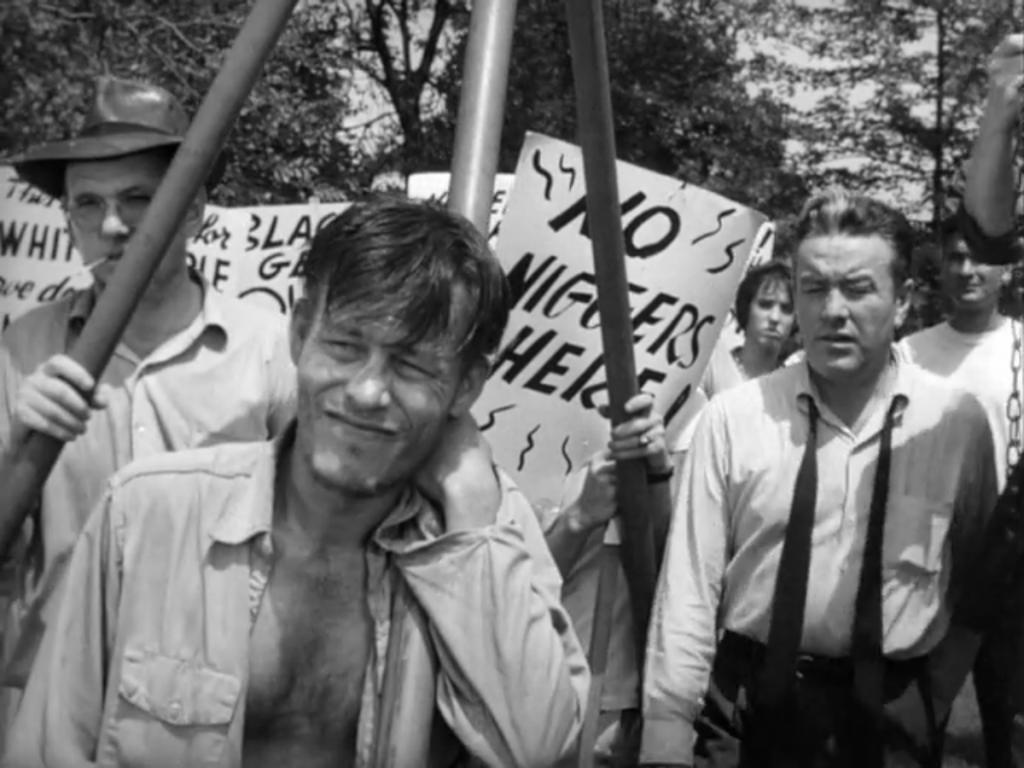 the-intruder-1962-screen-shot