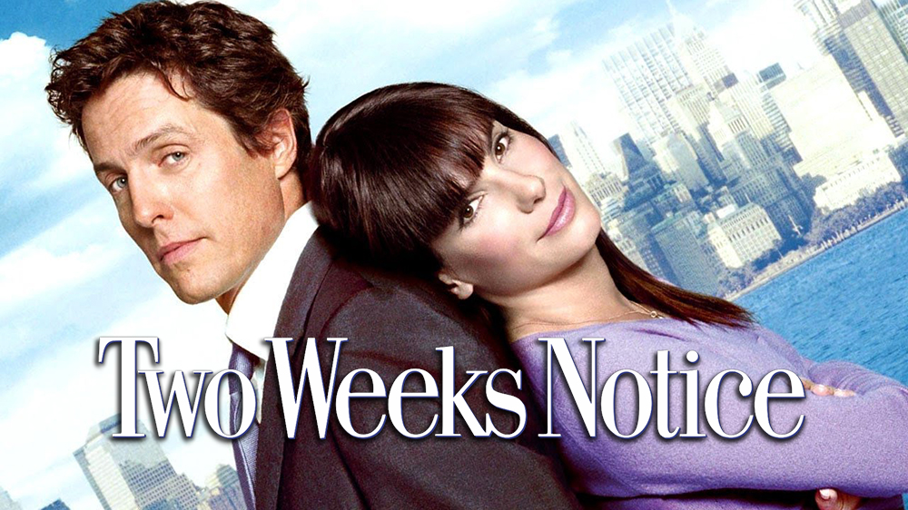 two-weeks-notice-56e078dbbd37f