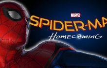 اولین تریلر رسمی قسمت جدید Spider Man منتشر شد