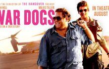معرفی فیلم War Dogs: یک کمدی نیمه انتقادی