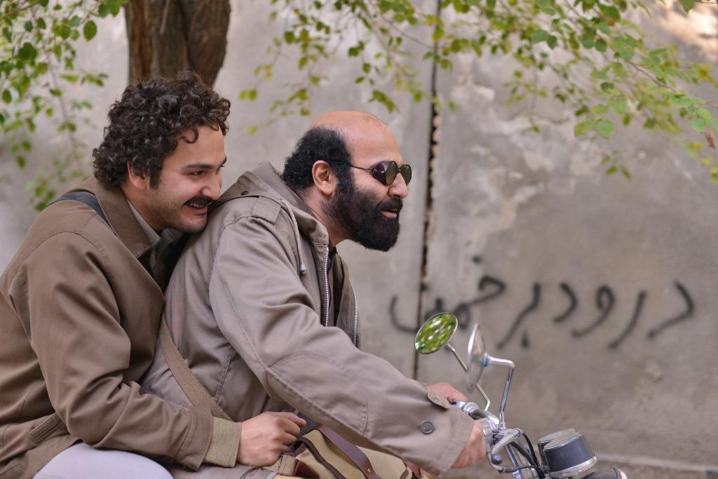 «امکان مینا»: بازگشت محال تبریزی