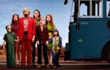 آیا جایزه اسکار نوجوانان به آکادمی باز میگردد؟