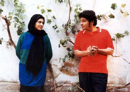 film-raghs-dar-ghobar-5-27777
