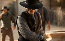 پنج سؤال مهمی که در آخرین قسمت Westworld به آنها پاسخ داده شد