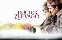 دکتر ژیواگو: خزان در یک جفت چشم آبی