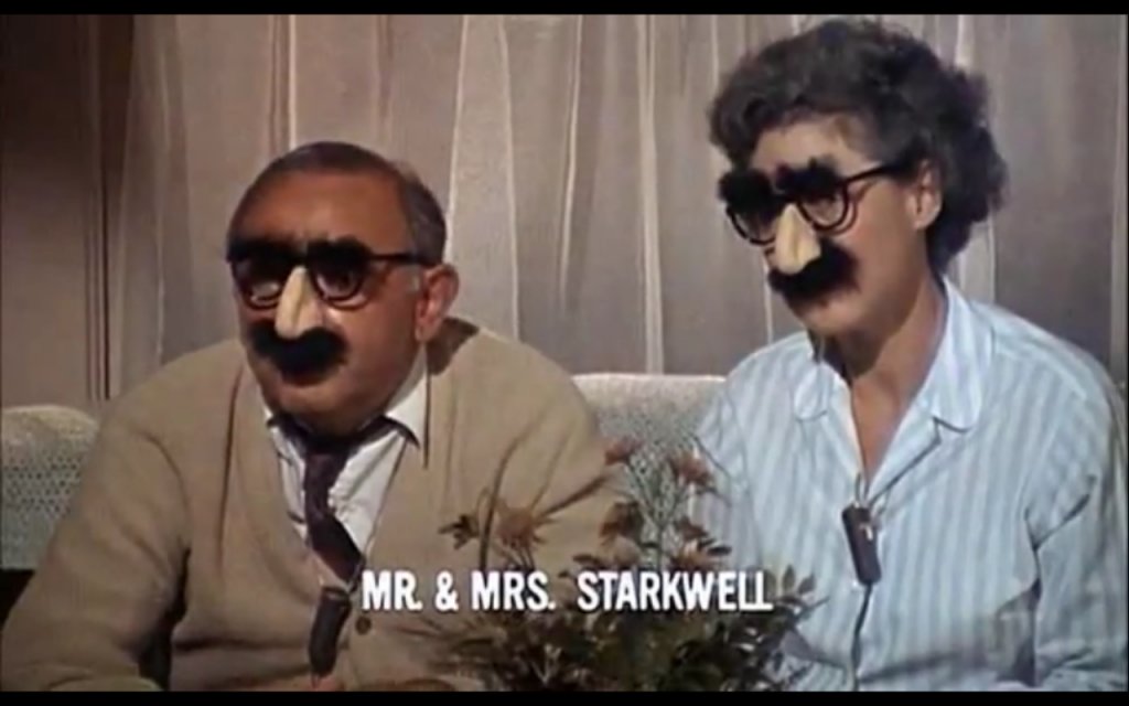 mr-and-mrs-starkwell