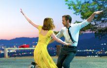 «لالا لند» فیلم برگزیده انجمن منتقدان واشنگتن