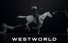 چگونه وست ورلد HBO را نجات داد