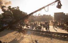 مصاحبهای با سازندگان Westworld: هرکسی ممکن است در فصل دوم بازگردد