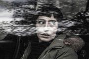 نقد فیلم «نگار»: خسته شدیم از اینهمه واقعگرایی!