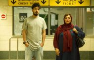 نقد فیلم «شماره 17 سهیلا»: شمارش معکوس تا چهل