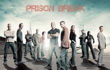 تریلر فصل جدید «فرار از زندان»: مایکل زنده است