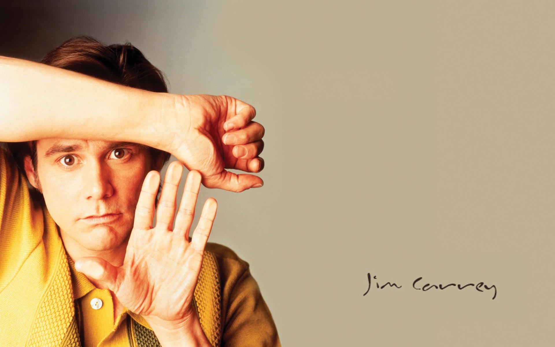نگاهی به ده فیلم برتر جیم کری به بهانه تولدش