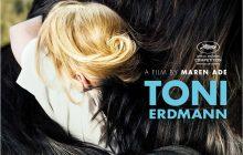 معرفی فیلم Toni Erdmann: مهمترین رقیب «فروشنده» در اسکار